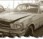 CLA Car Restore