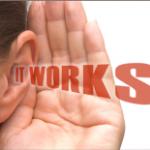 CLA Ear