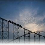 CLA Roller Coaster