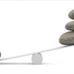 CLA Scale