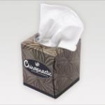 CLA Tissues