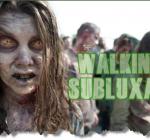CLA Zombies