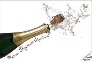 FCLA champagne