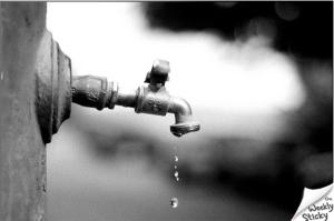 FCLC faucet