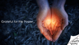 FCLC power