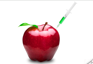 Franks Chiropractic Llife Center apple