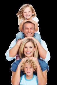 familychiro